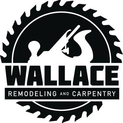 Wallace Remodeling & Carpentry Kutztown, PA Thumbtack