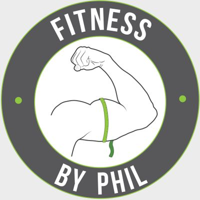 Fitness by Phil (St. John,  Indiana) Saint John, IN Thumbtack