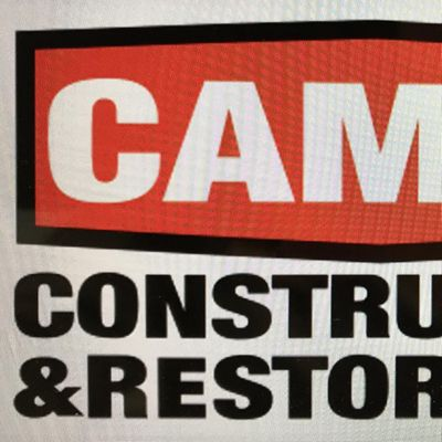 CAMCO Construction & Restoration Smyrna, TN Thumbtack