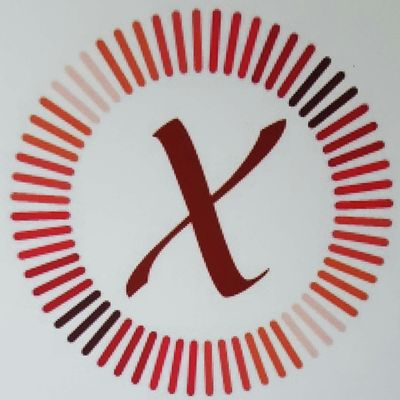 Xoxo Catering Event Planning LLC Cleveland, OH Thumbtack
