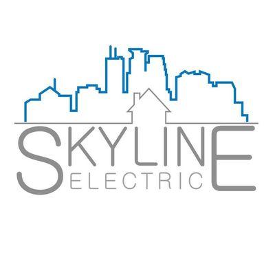 Skyline Electric Saint Paul, MN Thumbtack