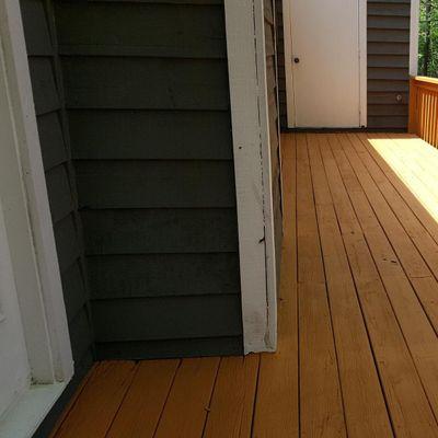 House Renovations, Rehabs, Additions,Decks,Fences, Morrisville, NC Thumbtack