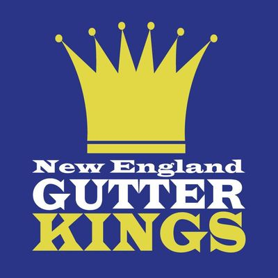 New England Gutter Kings Lowell, MA Thumbtack