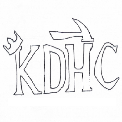 King David HVAC Saint Louis, MO Thumbtack
