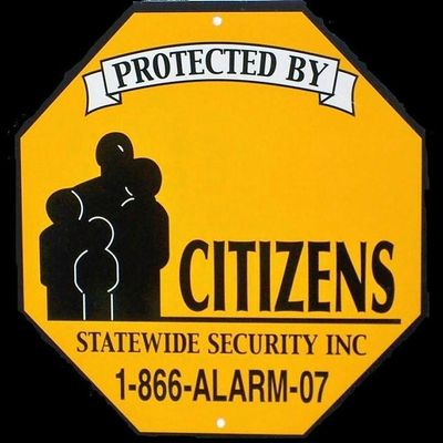 Citizens Statewide Security Inc Flint, MI Thumbtack