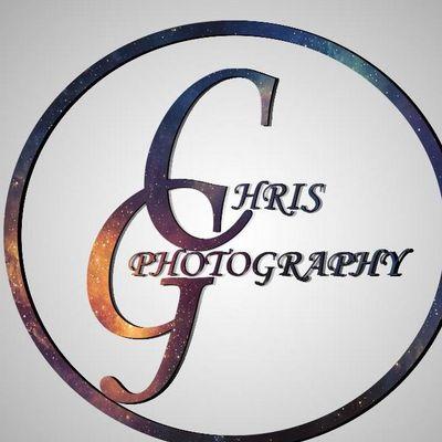 Chris G Photo Clovis, CA Thumbtack