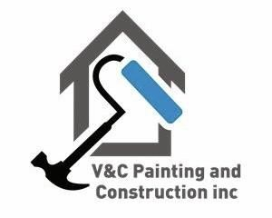 V&C Painting and Construction, Inc  - Revere, MA