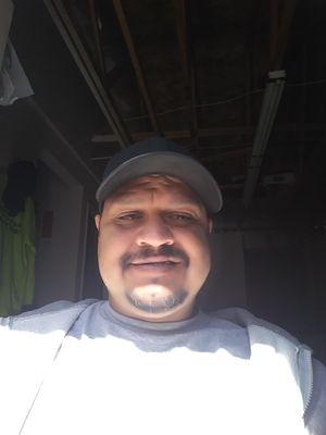 Richard handyman Lancaster, CA Thumbtack