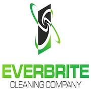 Everbrite Cleaning Company Santa Barbara, CA Thumbtack