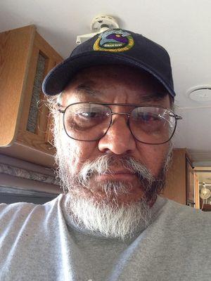 Manuel Bermudez Yuma, AZ Thumbtack