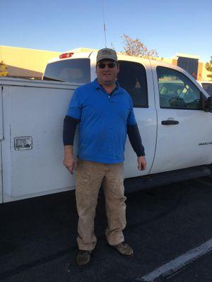 Hilltop Custom Cabinets and Construction Amarillo, TX Thumbtack