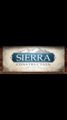 Sierra construction LLC handyman services Nashville, TN Thumbtack