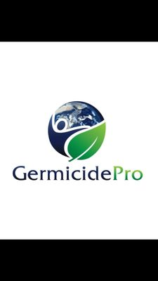 Germicide Pro Kansas City, MO Thumbtack