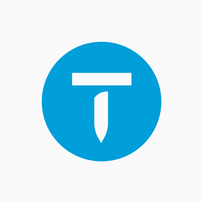 GLS Thumbtack Test Business (Dallas2) Dallas, TX Thumbtack
