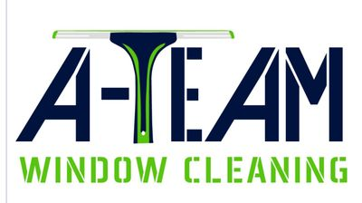 A-Team Window Cleaning Marietta, GA Thumbtack