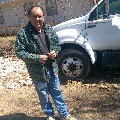Mendoza Contractors Silver Spring, MD Thumbtack