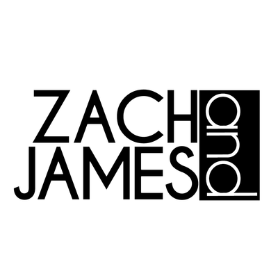 Zach and James Music Clermont, FL Thumbtack
