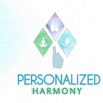 Personalized Harmony Crestwood, KY Thumbtack