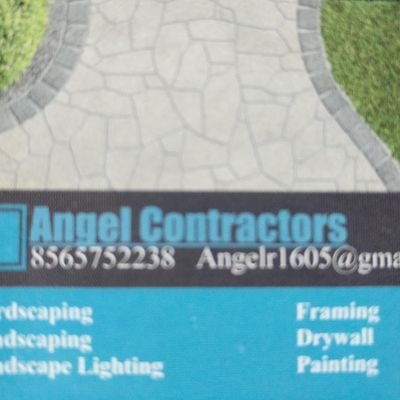 Angel Contractors Bridgeton, NJ Thumbtack