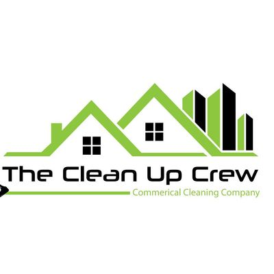 The Clean Up Crew Del Rio, TX Thumbtack
