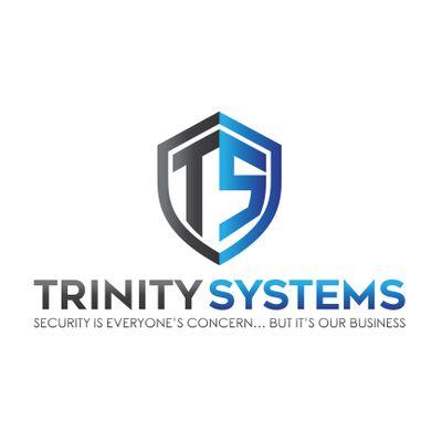 TrinitySystems