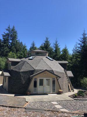 USA Roofing & Waterproofing, llc Saint Helens, OR Thumbtack