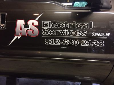 Electrical contracting Salem, IN Thumbtack