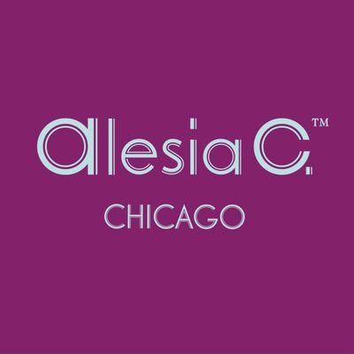 Alesia C. Studio Buffalo Grove, IL Thumbtack