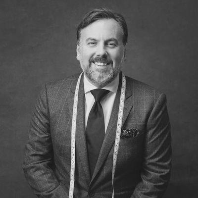 Trevor Furbay Bespoke Tailors Cincinnati, OH Thumbtack