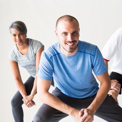 Fitness Friend Wellness Saint Louis, MO Thumbtack
