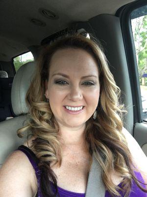 Hair by Daphne Gainesville, FL Thumbtack