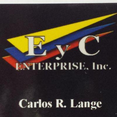 EyC Enterprise Fort Lauderdale, FL Thumbtack