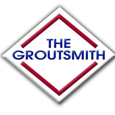 Groutsmith Dallas Dallas, TX Thumbtack