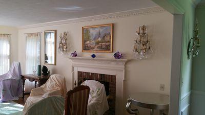 Principato Painting and Restoration Amenia, NY Thumbtack