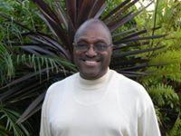 Hall Coaching LLC Rancho Cucamonga, CA Thumbtack