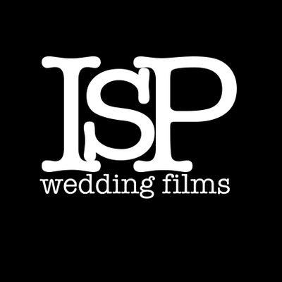 ISPFILMS Schofield, WI Thumbtack