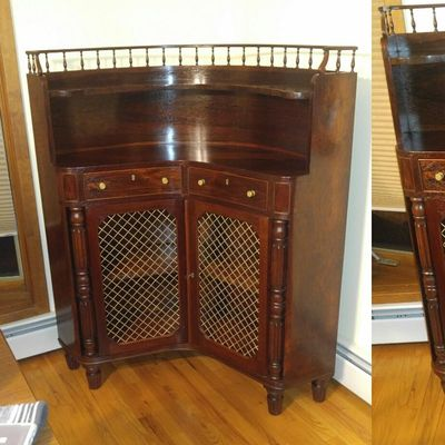 St. Clair Furniture Refinishers and Upholstery Amsterdam, NY Thumbtack