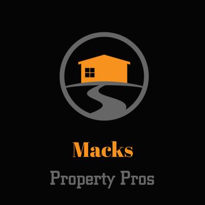 Mack's Property Pros LLC Buffalo, NY Thumbtack