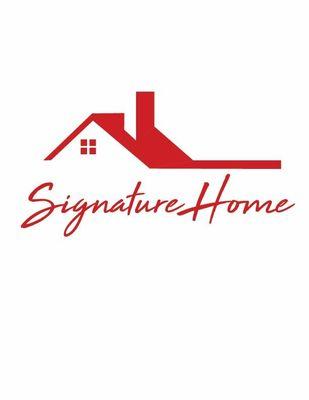 Signature Home Sunnyvale, CA Thumbtack