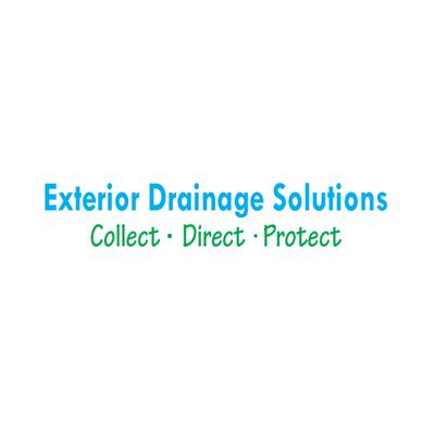 Exterior Drainage Solutions Saint Clair Shores, MI Thumbtack