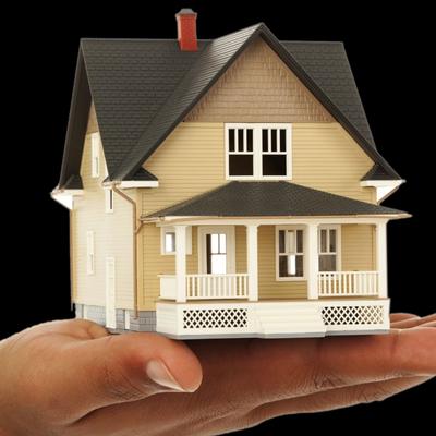 Familye Home Improvement, LLC. New Tripoli, PA Thumbtack
