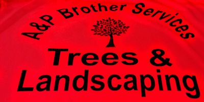 The 10 Best Tree Trimming Services in Alvin, TX (with Free