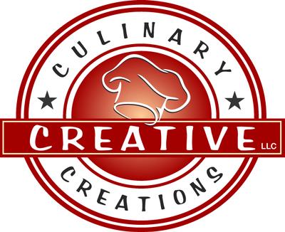 Creative Culinary Creations Murfreesboro, TN Thumbtack