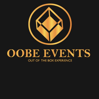 OOBE Events Los Angeles, CA Thumbtack