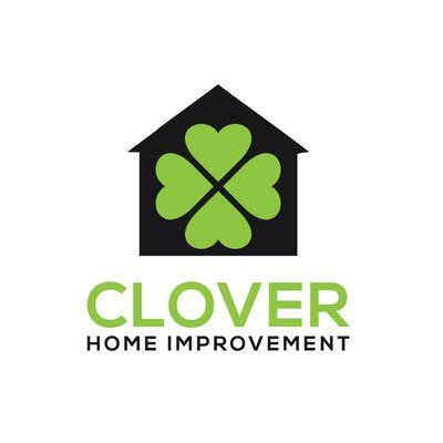 Clover Home Improvement Plant City, FL Thumbtack
