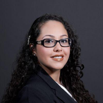 Silvia Y. Mendoza Las Vegas, NV Thumbtack