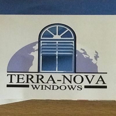 Terra-Nova Window Inc. Riverside, CA Thumbtack