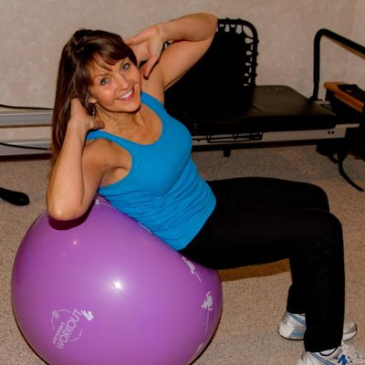 Fitness With Phyllis Plainfield, IL Thumbtack