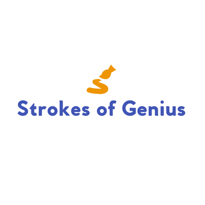Strokes of Genius Baltimore, MD Thumbtack