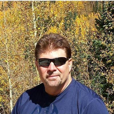 Genesis Floor Care of Colorado, LLC Broomfield, CO Thumbtack